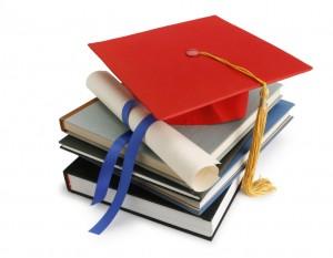 importance_of_education_1.jpg