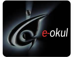 eokul